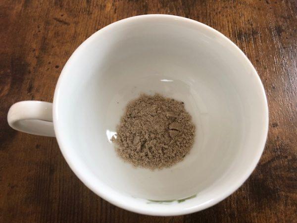 オニオンスープ粉末